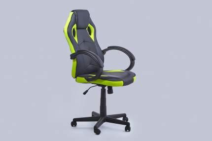 Компьютерное кресло Hoff Past, зеленый