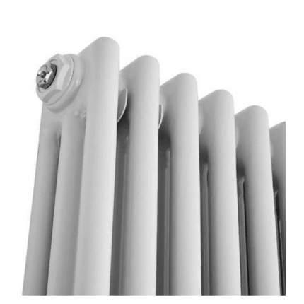 Радиатор стальной IRSAP 565x540 TESI 30365/30 №25