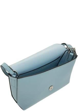 Сумка женская Calvin Klein K60K6.05061.4580, голубой