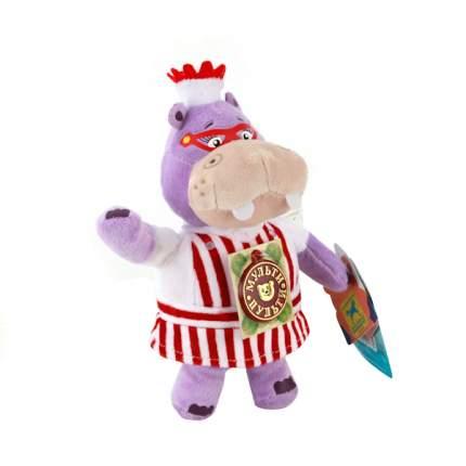 Мягкая игрушка Мульти-Пульти Disney Плюшева Хейли, озвученная 18 См