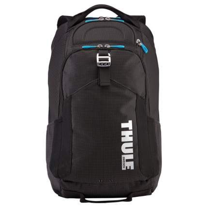 Рюкзак для ноутбука Thule TCBP417 Black