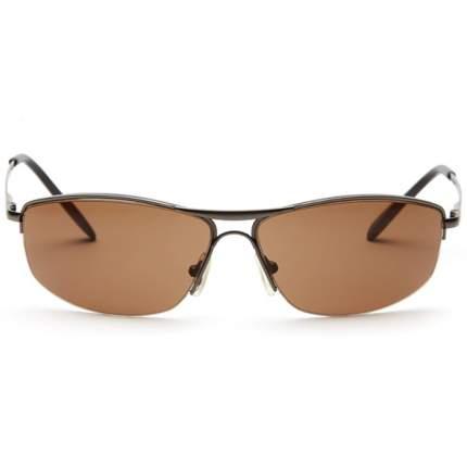 Очки для вождения SP Glasses AS008 Grey