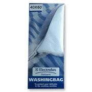 Мешок для стирки белья Electrolux Washing Bag 40*60 см