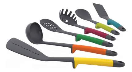 Набор кухонных принадлежностей Elevate Carousel Multi 10118