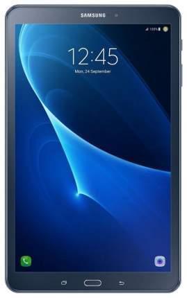 Планшет Samsung Galaxy Tab A 10.1 SM-T585 16Gb LTE Black