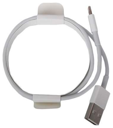 Кабель Apple Lightning 1м White (MD818ZM/A)