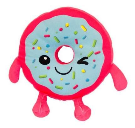 Мягкая игрушка Button Blue Пончик-фрики