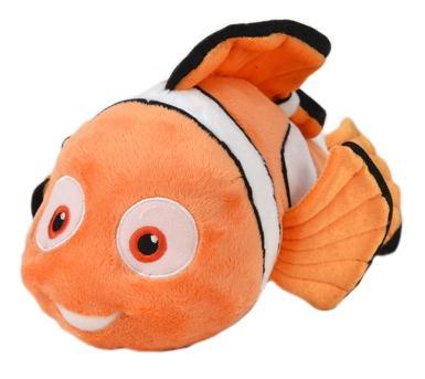 Мягкая игрушка Disney 1200339 Немо 25 см