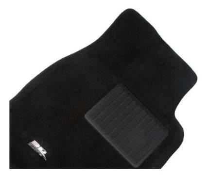 Комплект ковриков в салон автомобиля SOTRA для Buick (ST 73-00103)