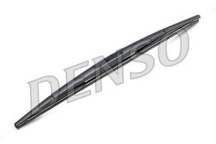 """Щетка стеклоочистителя Denso DRA-040 400мм 16"""""""