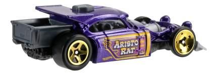 Машинка Hot Wheels Aristo RAT 5785 DTX10
