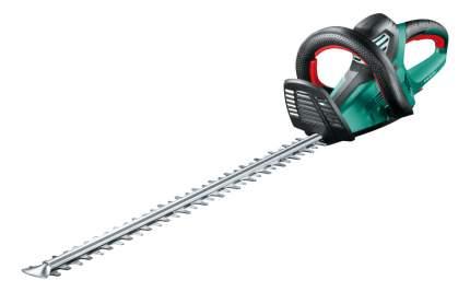 Электрический кусторез Bosch AHS 65-34 0600847J00