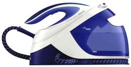 Парогенератор Philips PerfectCare Performer GC8712/20