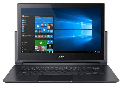 Ноутбук-трансформер Acer Aspire R7-372T-520Q NX.G8SER.003