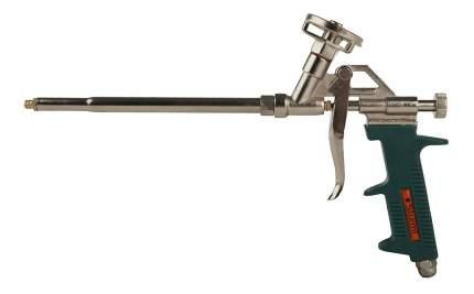 Пистолет для монтажной пены Sturm! 1073-06-01