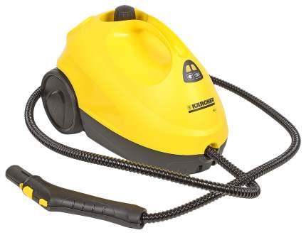 Пароочиститель Karcher SC 2 (1.512-000.0) Yellow