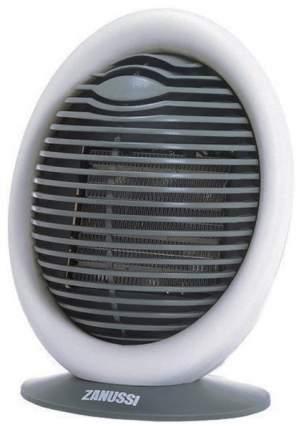 Тепловентилятор Zanussi ZFH/C-405 серый