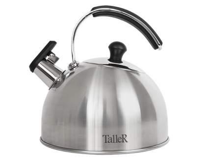 Чайник TalleR TR-1352 2.5л