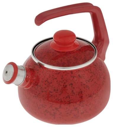 Чайник для плиты Metrot 83156 2.5 л