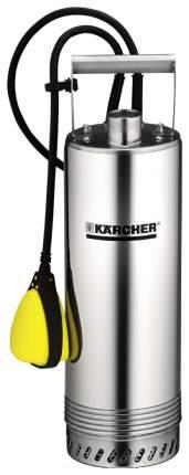 Дренажный насос Karcher 1.645-420.0 BP 2 Cistern