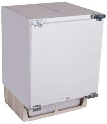 Встраиваемый холодильник Hotpoint-Ariston BTSZ 1632/HA White