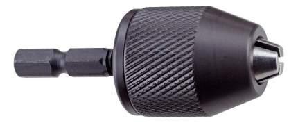 Ключевой патрон для дрели, шуруповерта KWB 2925-00