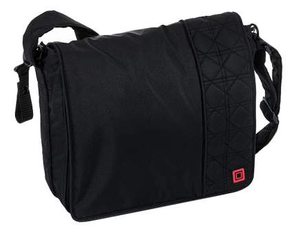 Сумка на коляску Moon Messenger Bag Sport
