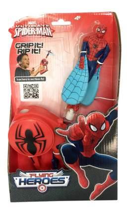 Фигурка I-Star Entertainment HK Spiderman