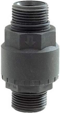 Обратный клапан AL-KO 110648