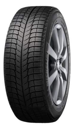Шины Michelin X-Ice XI3 175/70 R14 88T XL
