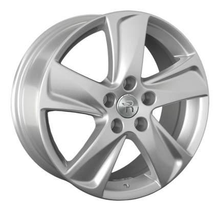 Колесные диски Replay LX R17 7J PCD5x114.3 ET35 D60.1 (WHS131635)
