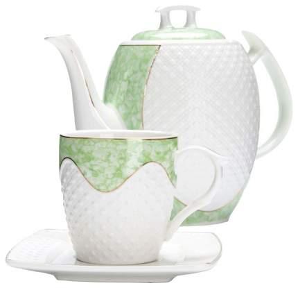 Чайный сервиз LORAINE 26834