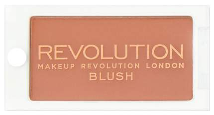 Румяна Makeup Revolution Powder Blush Treat