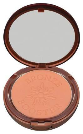 Пудра Physicians Formula Bronze Booster Glow-Boosting Pressed Bronzer Светлый 9 г