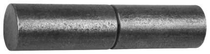 Петля СИБИН для металлических дверей,, 30х140мм