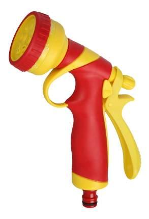 Пистолет-распылитель для полива Grinda 8-427183_z01