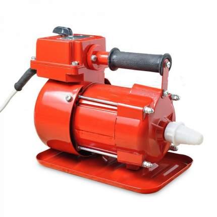 Вибратор-электропривод RedVerg RD-RE-2,2кВт