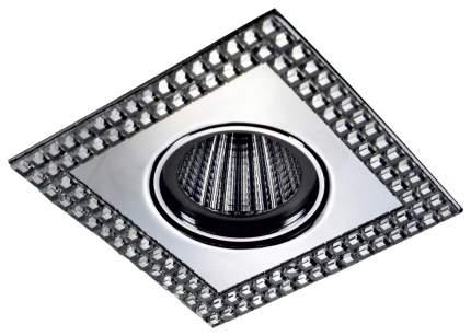 Встраиваемый светильник Novotech Mirror 369838