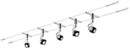 Струнная система Paulmann 94081 LED