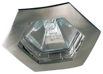 Встраиваемый светильник Paulmann premium Hexa 99567