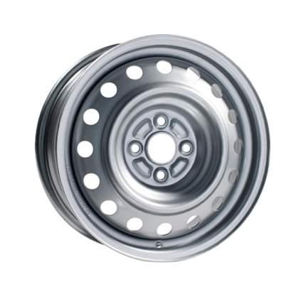 Колесные диски TREBL 64A50C R15 6J PCD4x100 ET50 D60.1 (9112666)