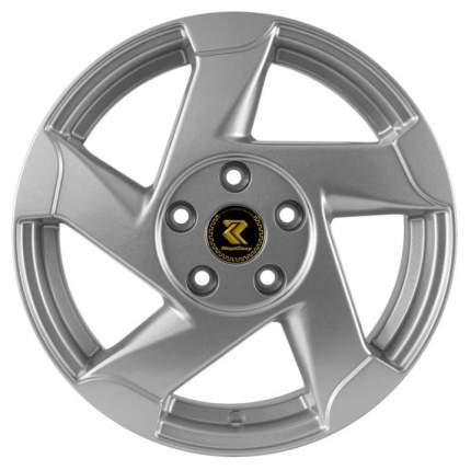 Колесные диски REPLIKEY RK L17K R16 6.5J PCD5x114.3 ET50 D66.1 (86003888435)