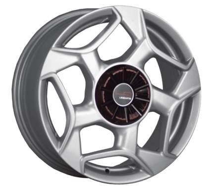 Колесные диски REPLICA Concept R17 7J PCD5x114.3 ET35 D67.1 (9140044)