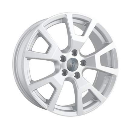 Колесные диски REPLICA H 55 R18 7J PCD5x114.3 ET50 D64.1 (S022536)