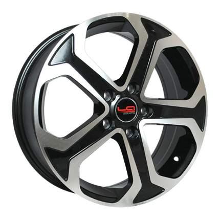 Колесные диски REPLICA H 82 R18 7J PCD5x114.3 ET50 D64.1 (9161323)