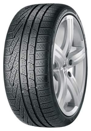 Шины Pirelli Winter 240 SottoZero Serie II 245/45 R18 100V XL Run Flat