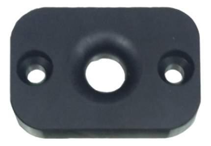 Клюз для автомобильной лебедки RJO HHP-RJOPro Пластик Черный