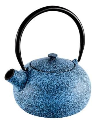 GIPFEL Заварочный чайник FENGSHUI 0,8л