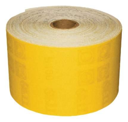 Наждачная бумага FIT 38058