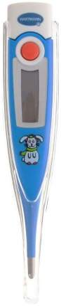 Термометр Hartmann Thermoval Rapid Kid электронный